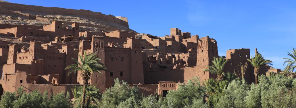 Marokko-Expedition-Far-East