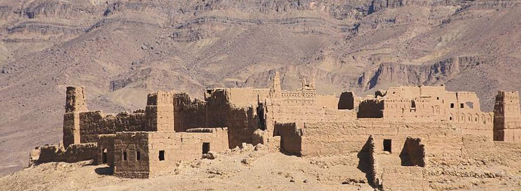 Ontdek-Marokko_met-Expedition-Far-East