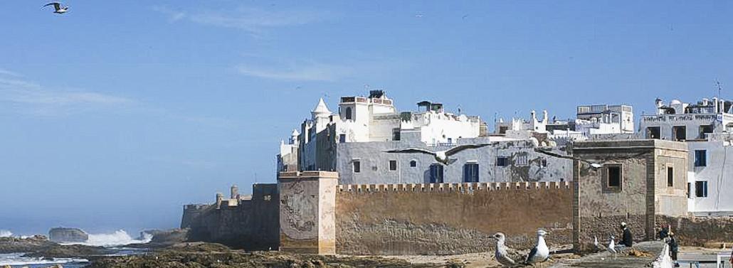 Prachtige-kust-van-Marokko