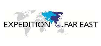 logo-Expedotion-Far-East